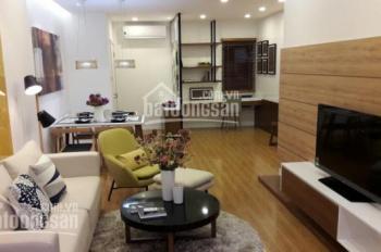 Cần bán gấp căn hộ chung cư Valeo Tân Phú, DT: 104m2, 2PN, giá: 2.7 tỷ, LH Tuấn: 0907 488 199
