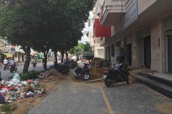 Bán lô đất mặt tiền Phan Văn Trị KDC Cityland Park Hill, giá 28 tỷ