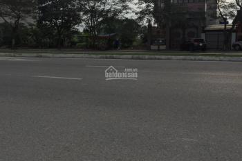 Bán đất nền chung cư tại phường Anh Dũng - Dương Kinh, giá 12tr/m2