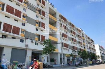 Bán 2 căn liền kề nhà ở xã hội Định Hoà lầu 3, giá 250tr/căn, 450tr/2 căn, LH 0983905958