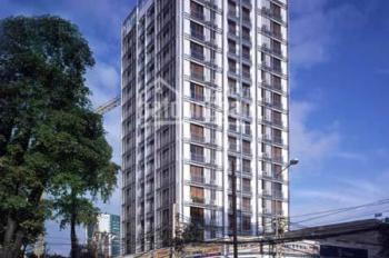 Căn hộ Avalon Saigon cho thuê giá siêu tốt, 2PN, 104m2, đủ nội thất, 40tr/tháng - 0903208113