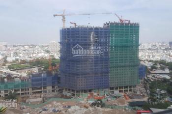 Bán căn hộ 60m2 gồm 2PN/2WC, dự án Topaz Elite, tháp Phoenix 1, giá 1.75 tỷ, Liên hệ chính chủ
