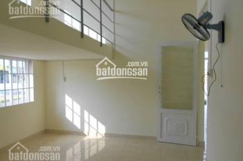Nhà ở chung cư Định Hoà Becamex Bình Dương giá rẻ 300 triệu