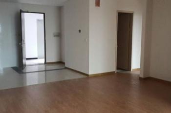 Bán căn hộ 12 View, diện tích 56m2, đường Phan Văn Hớn, quận 12. Giá 950 triệu, LH 0905046286