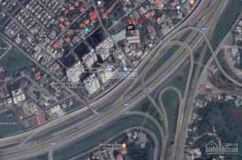 Chính chủ Bán gấp lô đất biệt thự Đường Số 5, Khu phố 4, P. Bình An, Quận 2. Giá rẻ