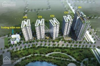 Chủ nhà cần bán gấp chung cư Cổ Nhuế 2, căn góc 08: 69m2, giá: 1 tỷ 630tr, LH: 0387720710