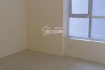Cần tiền đáo hạn ngân hàng bán siêu cắt lỗ căn hộ CC Viện 103, 17,5tr/m2