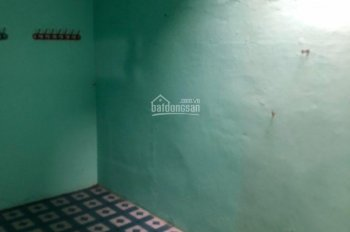 Nhà kiệt Lê Độ cần bán giá cực rẻ tìm không ra, LH: 0896205372