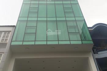 Văn phòng cho thuê ngay Điện Biên Phủ, Q. Bình Thạnh, 70m2 giá 24tr/th QL: 0938 020 444 mr. Trọng