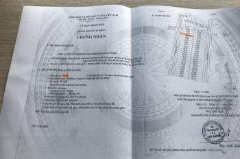 Đất sổ đỏ đường 10m KDC Phú Lợi, Q. 8, 4x24m, giá cực rẻ: 3.1tỷ, 0913.376.806