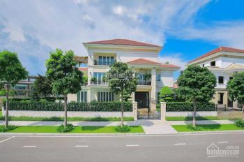 Cần tiền kinh doanh tôi cần bán lại căn biệt thự Sala. LH 0931477588