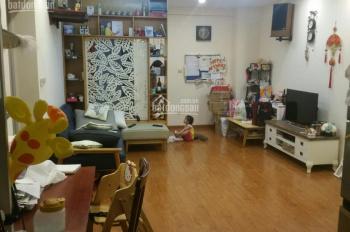 Chính chủ cần bán căn 12A01 - GH4, Green House, KĐT Việt Hưng, đã có sổ đỏ, ở ngay