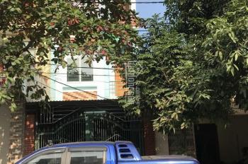 Nhà 3 tầng xây đẹp 78m2 mặt đường Nguyễn Văn Linh, Phúc Yên, Vĩnh Phúc