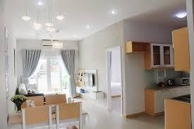 Bán căn hộ An Cư, P. An Phú, Q2, DT 90m2, 02 phòng ngủ, giá 3 tỷ 3. LH: 0903370429 Lộc