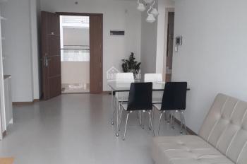 Cho thuê căn hộ 2PN, 75m2 New City, full nội thất Uma, view Bitexco chỉ 17tr/tháng. LH 0903874925