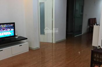Bán gấp căn hộ Vinaconex 7 Hàm Nghi, 3 ngủ, diện tích 106m2, giá 2,6 tỷ