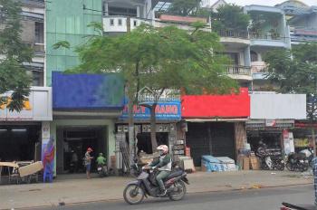 Cho thuê gấp nhà đẹp đường Nguyễn Oanh, P6, Q. Gò Vấp, nhà gần ngã 4 Nguyễn Oanh giao Phan Văn Trị