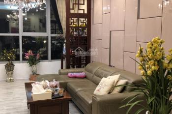 Gấp bán căn 3PN DT 117m2 tòa A Thăng Long Number One, view TTHNQG cực đẹp, giá sốc 34tr/m2