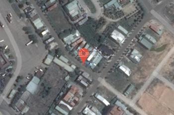 Cần bán gấp lô đất sát Khách sạn MyMy đường 15m, khu tri thức cao Giá chỉ 1,650 tỷ LH 0707.505.505