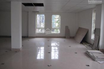 Cho thuê văn phòng quận Đống Đa, phố Xã Đàn 45m2, 55m2, 70m2, 100m2, 220m2, giá 140 nghìn/m2/th