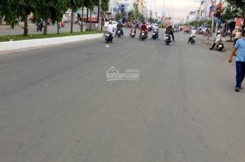 Bán nền mặt tiền đường Nguyễn Văn Cừ, Ninh Kiều