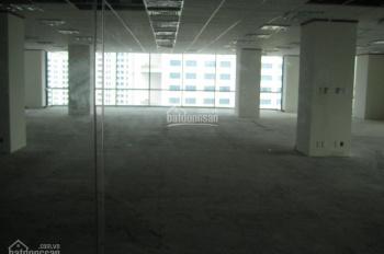 Cho thuê văn phòng quận Đống Đa, phố Hoàng Cầu 45m2, 60m2, 100m2, 220m2, 700m2 giá 160 nghìn/m2/th