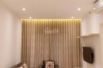 Cần cho thuê gấp căn hộ Masteri Thảo Điền, Q2, 2 phòng ngủ, full nội thất, call 0969973973