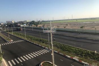 Chính thức mở bán Bà Rịa City Gate ngay cổng Bà Rịa, còn 5 nền suất nội bộ cực đẹp. LH: 0911914455