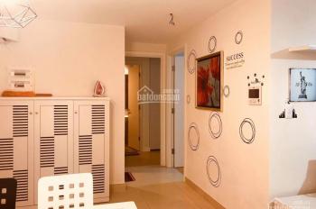 Bán gấp căn hộ 2PN Masteri Thảo Điền, giá rẻ nhất thị trường 0902340994