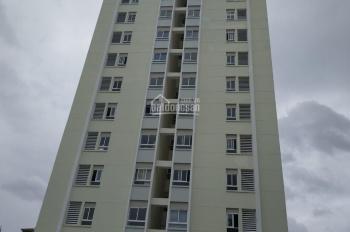 Bán căn hộ Soho 3PN, căn góc view Landmark 81, giá 3.1 tỷ đã VAT + PBT. LH: 0928297545