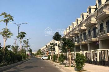 CĐT Novaland nhà phố - biệt thự - shophouse - Giá chủ đầu tư mua ưu đãi tại PKD 0932.180.622