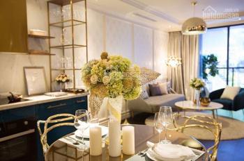 Chuyên căn hộ TT Q1 Novaland The Grand Manhattan - 140 tr/m2 tặng bãi đỗ xe - Phú Hưng 0932180622