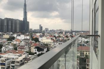 Định cư nước ngoài, bán rẻ căn hộ cao cấp De Capella, Q. 2, thấp hơn CĐT 10tr/m2 chỉ 2.9 tỷ/76m2