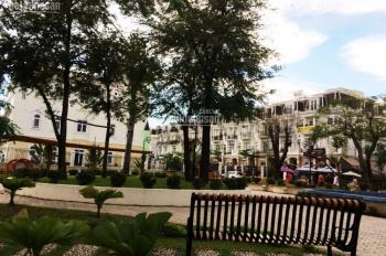 Nguyên căn Cityland Trần Thị Nghĩ, Đường số 7, Gò Vấp chỉ có 35tr, 0909.370.517