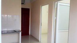 Cho thuê phòng 50m2, có 2 phòng ngủ riêng biệt, tại số 7 ngõ 26 Hồ Tùng Mậu, gần ĐH Thương Mại