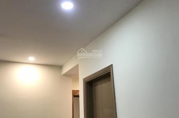 Chính chủ cần bán gấp căn 53,48m2 tòa K1 The K Park Văn Phú, 2PN, 2WC. LH: 0983641640 giá 1,25tỷ