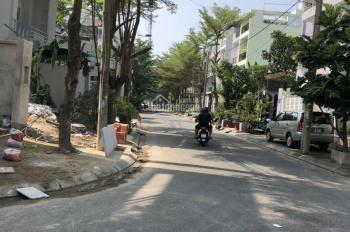 Chính thức mở bán đất nền sổ đỏ, khu Phú Lợi, Hai Thành, LH 0909480087