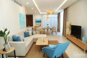Bán căn hộ The Costa Nha Trang, có sổ hồng và cam kết nhận lợi nhuận 10%/1 năm hoặc để ở-0908982299