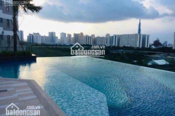 Cho thuê nhiều căn hộ The Sun Avenue, giá 14 triệu, giá tốt. LH 0902678328