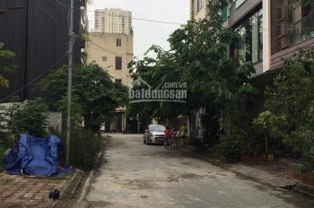 Cần bán gấp đất dịch vụ khu Đồng Dưa, Hà Cầu để ở, kinh doanh, văn phòng, 66tr/m2. LH: 0929486088