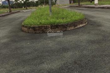 Đất nền Topia Garden Khang Điền, ngang 6m dài 21m, giá bán 3,5 tỷ