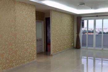 Căn hộ mặt tiền 27 Trường Chinh, cách cầu Tham lương 300m, chung cư cao cấp 17 tầng Kim Tâm Hải