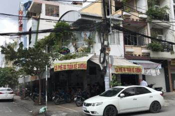 Định cư bán gấp 3 căn nhà khu vip ABC hẻm 135/X Nguyễn Hữu Cảnh, P22 đối diện Vinhomes Central Park