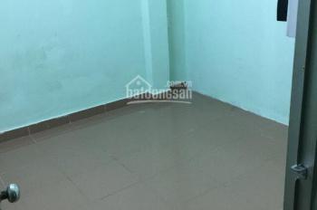 Cho thuê phòng trọ tại 42/36/34E Hoàng Hoa Thám phường 7, Quận Bình Thạnh