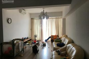 Cần cho thuê gấp căn hộ Garden Plaza 1, 150m2, lầu 8 giá 31 triệu/th - 0903 676 074 chính chủ