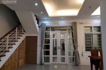 Cho thuê nhà biệt thự sân vườn phố Đặng Thai Mai, Q. Tây Hồ, giá chỉ 24tr/tháng thỏa thuận thêm