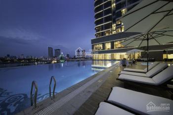 Căn hộ Vinpearl Condotel Đà Nẵng, căn góc, giá 1.7 tỷ/căn. LH: 0902544000