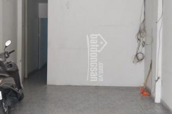 Cho thuê nhà khu Cư xá Chu Văn An, phường 26, Q. Bình Thạnh, 25tr/tháng