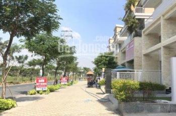 Hot! Cho thuê biệt thự Dragon Parc, MT Nguyễn Hữu Thọ, DT 168m2, giá 35tr/th (Chính chủ)