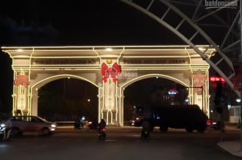 Bán gấp biệt thự Dương Nội, khu An Khang giá gốc đầu tư